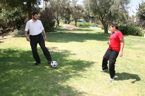 Yad-020813-Soccer