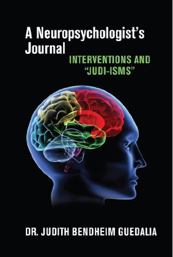 book-neuropsych-journal