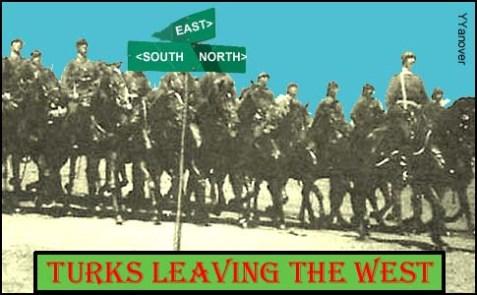 ge-turk-cavalry