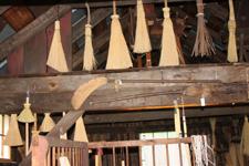 Einhorn-032213-Brooms