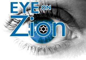 EyeOnZion_blog_470x330