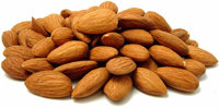Fruchter-030813-Almonds