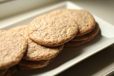 Fruchter-030813-Cookies