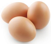 Fruchter-030813-Eggs