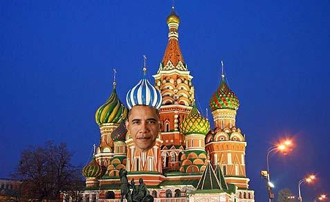 Obama.kremlin