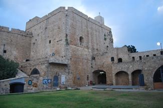 Pollack-030813-Citadel