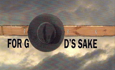 For Gods Sake Cover 477x292