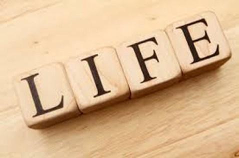 Life-Lessons-logo