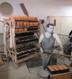 Littman-041213-Bread