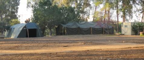 Littman-041213-Camp