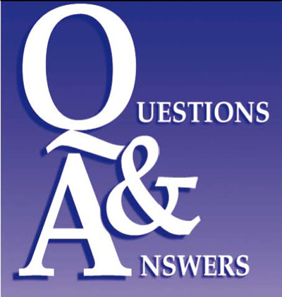 QuestionsandAnswers-logo