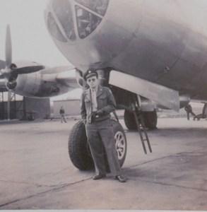 Yankovitch-041913-plane