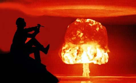 fidler nuclear