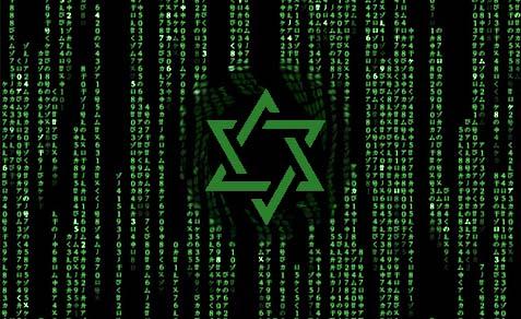 http://i1.wp.com/www.jewishpress.com/wp-content/uploads/2013/04/nagen-david-Matrix.jpg?w=477