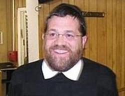 Yanky Ostreicher