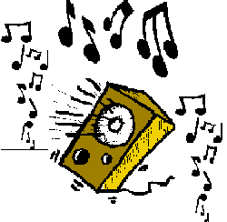 Kupfer-052413-Music