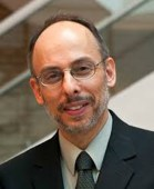 Dr. Raphael Medoff