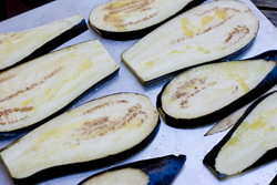 Mindy-052413-Eggplant