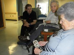 V-E-Day-052413-Grandma