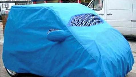 Saudi Women Win Driving Rights