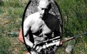 vladimir-putin-hunting-with-rifle