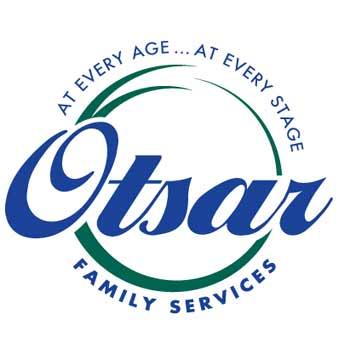 Eller-062113-Otsar-Logo
