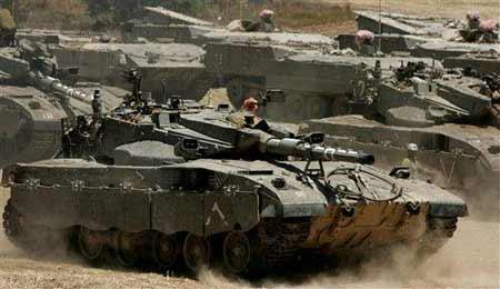 IDF-Tanks-062813