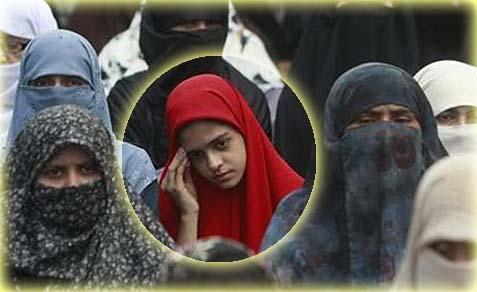 Islamizaqtion