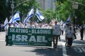 Israel-Day-Parade-2013--004