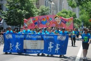 Israel-Day-Parade-2013--005