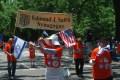 Israel-Day-Parade-2013--010