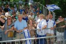 Israel-Day-Parade-2013--023