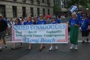 Israel-Day-Parade-2013--025