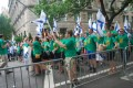 Israel-Day-Parade-2013--037