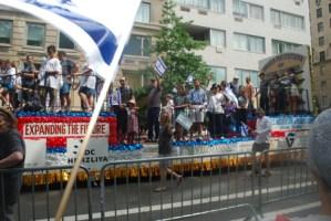 Israel-Day-Parade-2013--040