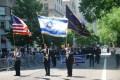 Israel-Day-Parade-2013--055