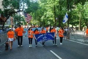 Israel-Day-Parade-2013--061
