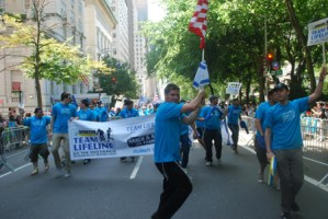 Israel-Day-Parade-2013--071