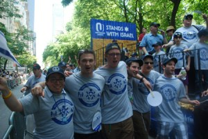 Israel-Day-Parade-2013--073