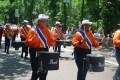 Israel-Day-Parade-2013--087