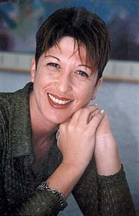 Attorney Roni Aloni-Sadovnik.
