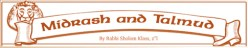 Tales-of-The-Midrash-logo