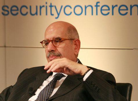 800px-Msc_2009-Friday,_16.00_-_19.00_Uhr-Dett_006_ElBaradei