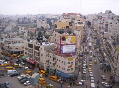 Ramallah16427