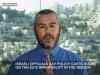 Yishai_on_Al_Jazeera
