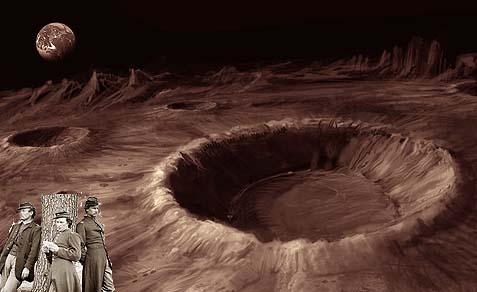 moon_landscape