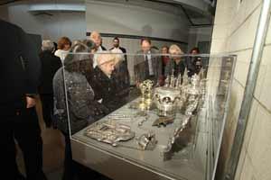 Schwartz-080213-Museum-0128