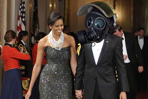 barack-and-michelle-obama-fashion
