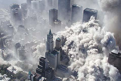 9-11_c