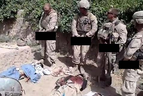 AFG_US_troops_peeing_on_dead_afghans